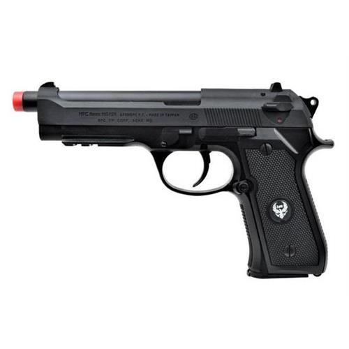 hfc-b92sf-black-gas