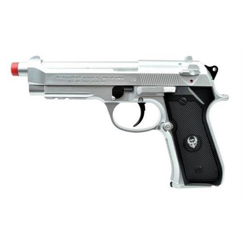 hfc-b92sf-silver-gas