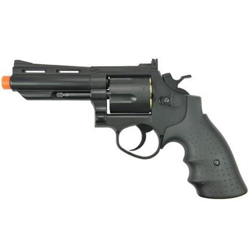 hfc-revolver-132-gas-heavy-model