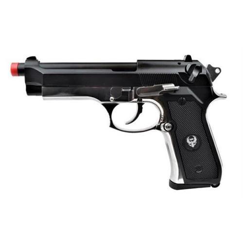 hfc-b92sf-firearm-gas-scarrellante-full-metal-black-silver