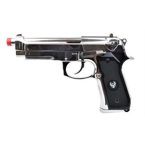 hfc-b92sf-firearm-gas-scarrellante-full-metal-silver