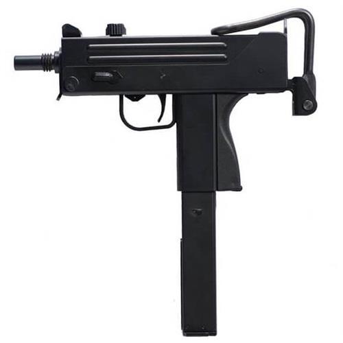 hfc-mac11-tactical-gas-scarrellante-singolo-raffica-con-silenziatore