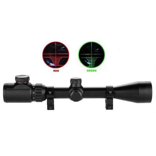 riflescope-ottica-3-9x40eg-con-reticolo-in-scala-illuminato-verde-rosso