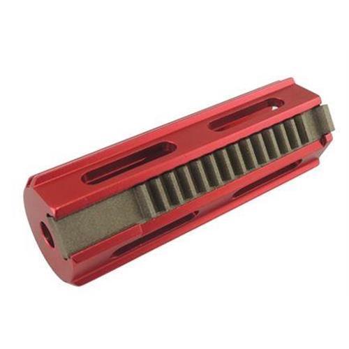 v-storm-pistone-in-alluminio-con-denti-in-acciaio