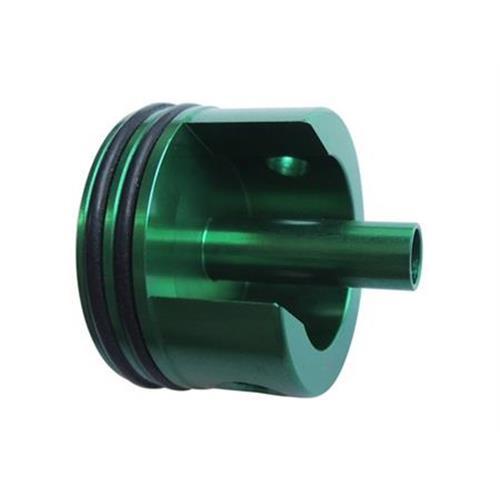 golden-bow-testa-cilindro-in-alluminio-anti-vuoto-per-serie-ii-serie-iii