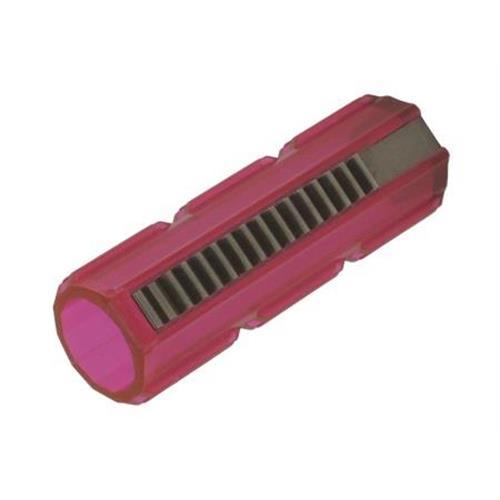 js-tactical-pistone-in-abs-con-denti-in-acciaio