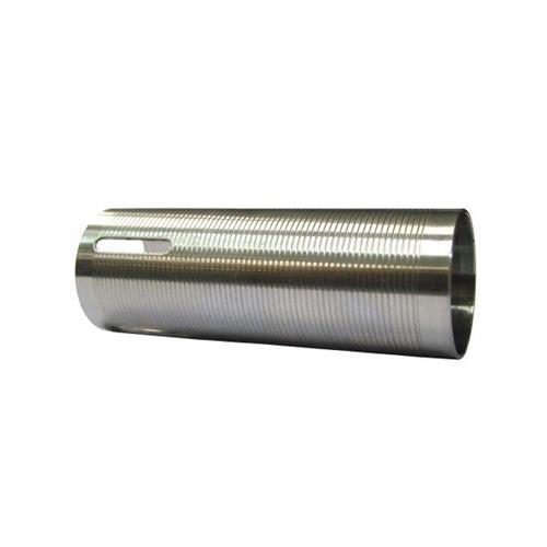 royal-cilindro-forato-type-3-in-acciaio-cromato