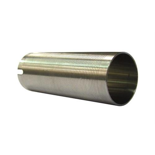 royal-cilindro-forato-type-2-in-acciaio-cromato