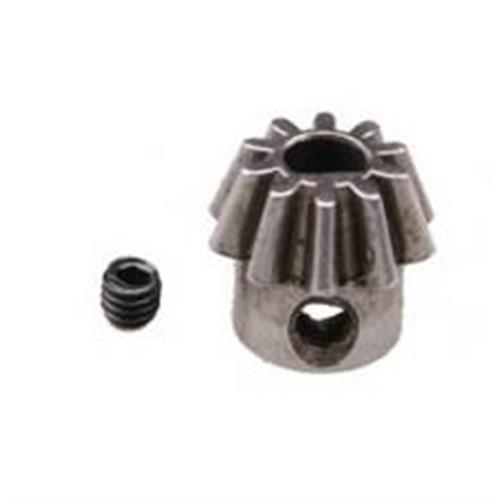 shs-pignone-motore-tipo-d-in-acciaio-temperato