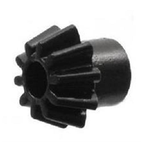 shs-pignone-motore-tipo-o-in-acciaio-temperato