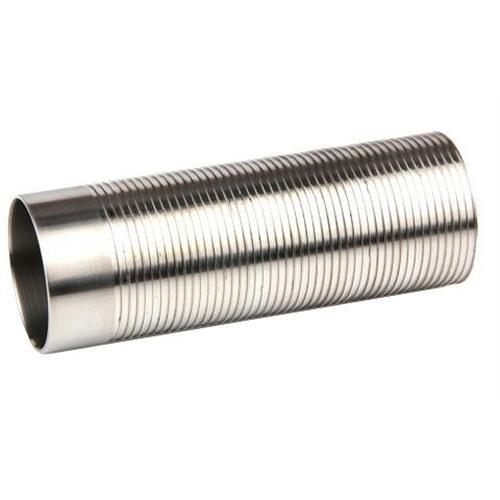 shs-cilindro-type-0-in-acciaio-cromato-per-canna-450-590mm