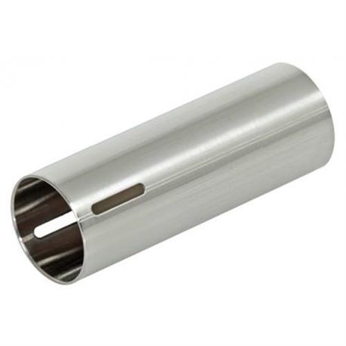 shs-cilindro-type-2-in-acciaio-cromato-per-canna-300-400mm