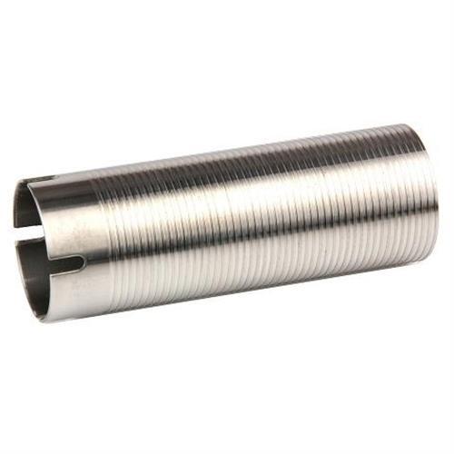 shs-cilindro-forato-type-1-in-acciaio-cromato