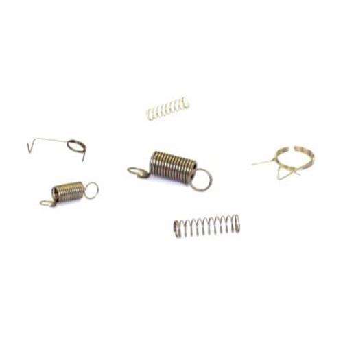royal-kit-molle-interne-per-gear-box