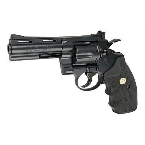 marui-revolver-colt-python-357-4-pollici-nero