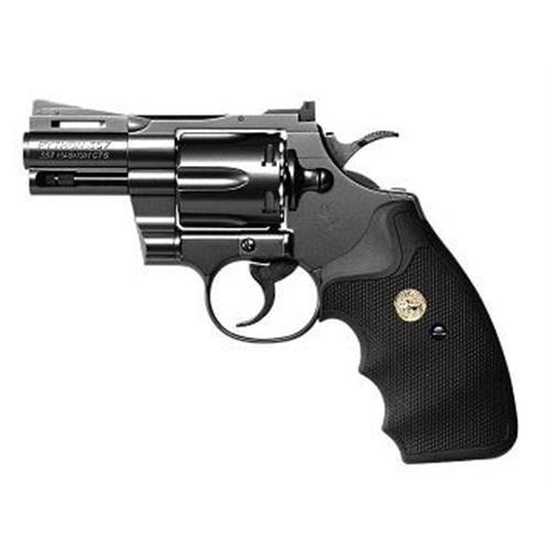 marui-revolver-colt-python-357-2-5-pollici-nero