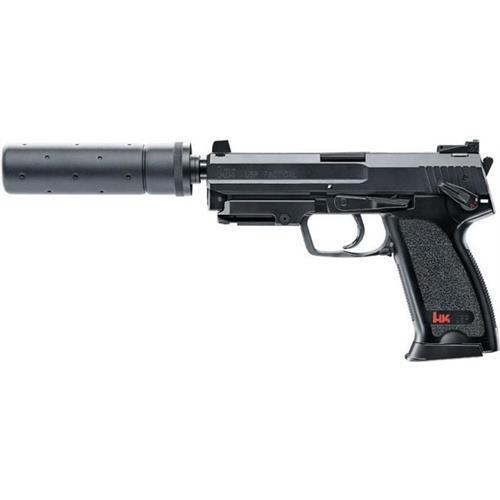 heckler-koch-h-k-usp-tactical-elettrica-con-silenziatore-colpo-singolo-raffic