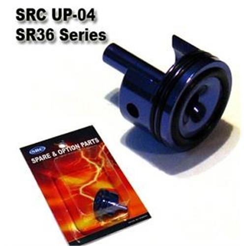 src-taiwan-testa-cilindro-in-alluminio-anti-vuoto-per-serie-g36