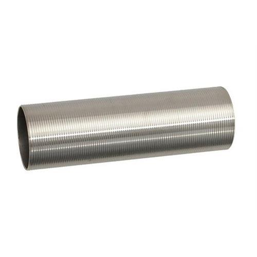 v-storm-cilindro-pieno-in-acciaio-type-0