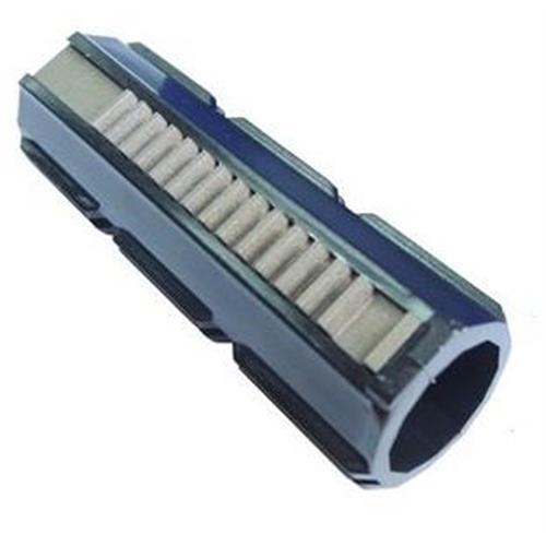 v-storm-pistone-rinforzato-ultra-high-grade-con-denti-in-acciaio-cnc