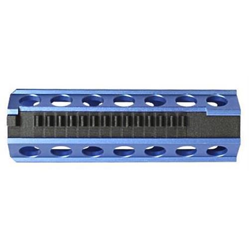 v-storm-pistone-in-alluminio-con-mezzi-denti-in-acciaio