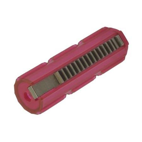 v-storm-pistone-rinforzato-hi-speed-con-denti-in-acciaio