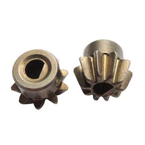 v-storm-pignone-motore-tipo-d-in-acciaio-temperato