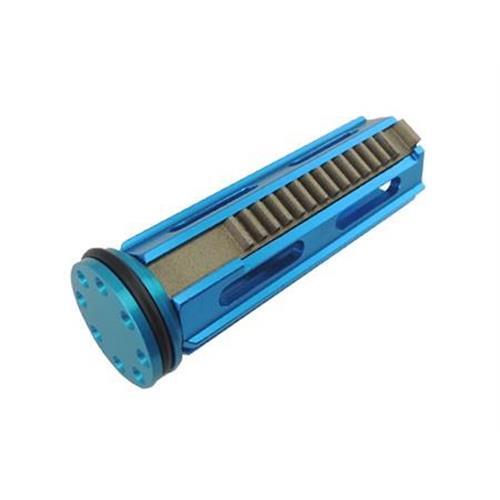 v-storm-pistone-in-alluminio-con-denti-in-acciaio-compreso-testa-pistone