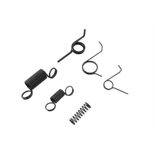v-storm-kit-molle-interne-per-gear-box-versione-ii