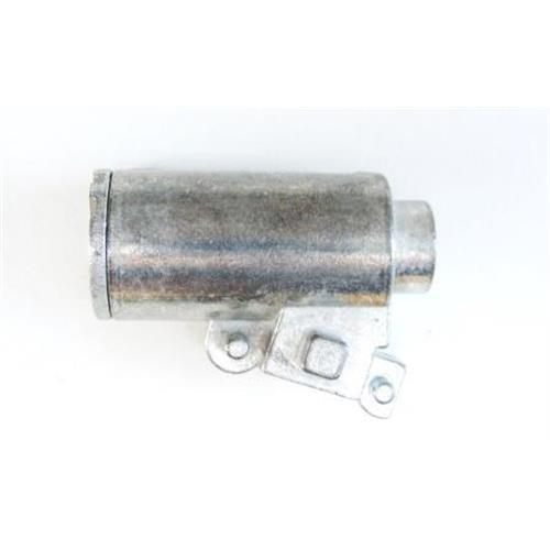wg-valvola-potenziata-per-detonics-sport-gas-co2-full-metal