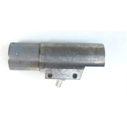 valvola-potenziata-per-pistole-c02-m-1911-wg-e-cz75d