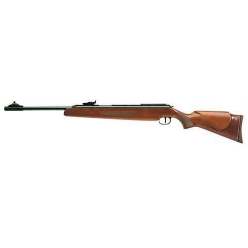 diana-52-wood