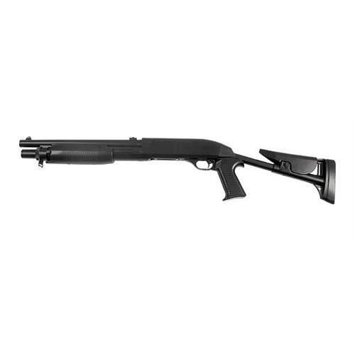 franchi-fucile-a-pompa-molla-rinforzata-sas-12-tactical