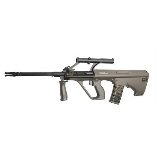 steyr-mannlicher-steyr-aug-a1-military-con-ottica