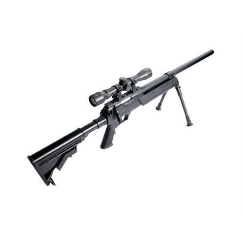 asg-sniper-urban-tactical-con-ottica-e-bipiede