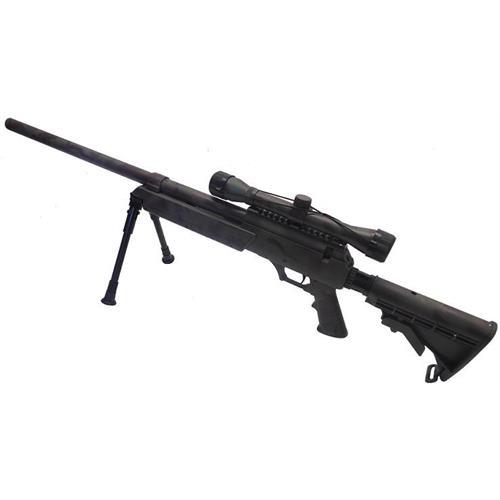 asg-sniper-urban-tactical-con-ottica-e-bipiede-mimetico
