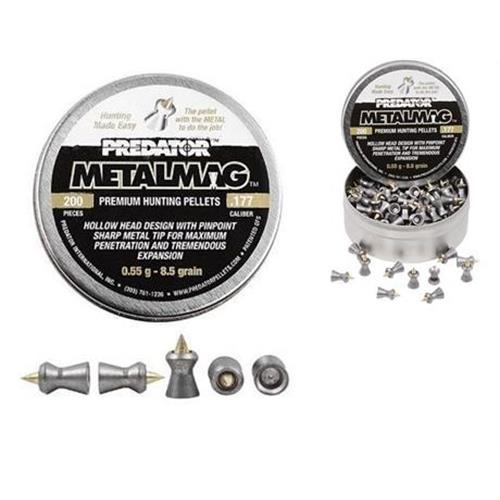 piombini-predator-metalmag-cal-4-5mm-177