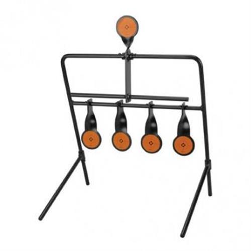 bersaglio-crosman-spinning-target