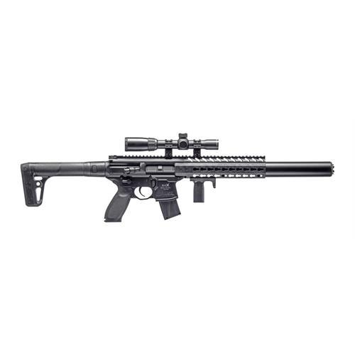 sig-sauer-cac-mcx-black-cal-4-5mm-pellet-con-ottica-1-4x24