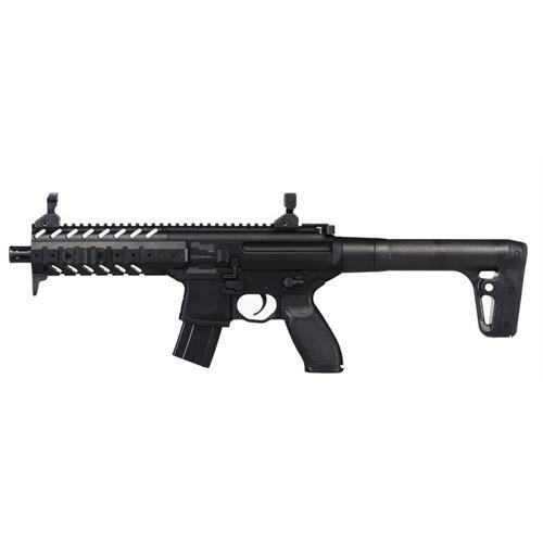 sig-sauer-cac-mpx-black-cal-4-5mm-pellet