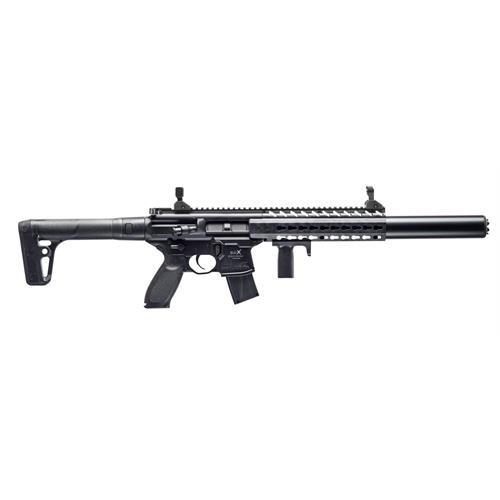 sig-sauer-cac-mcx-black-cal-4-5mm-pellet