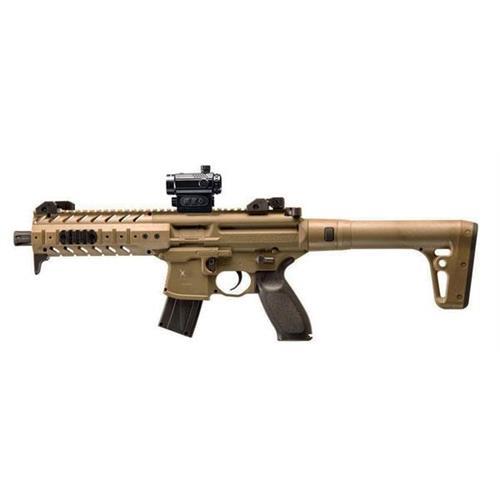 sig-sauer-cac-mpx-desert-cal-4-5mm-pellet-con-red-dot