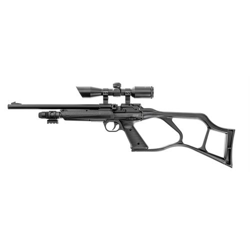 umarex-rp5-co2-carbine-kit