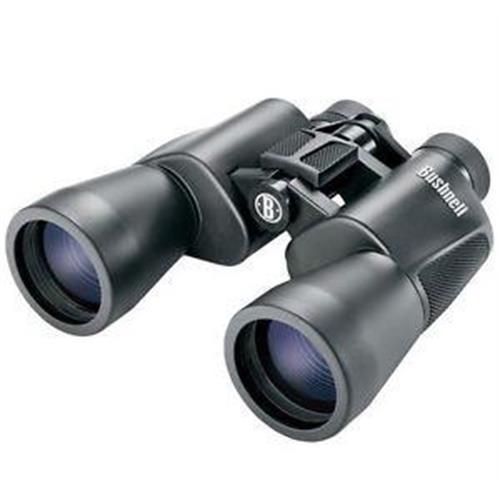 binocolo-bushnell-powerview-12x50