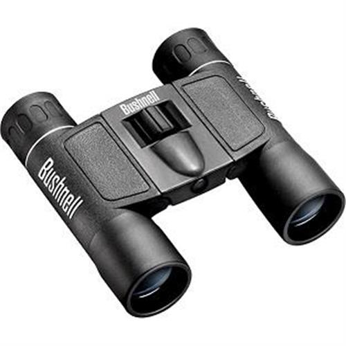 binocolo-bushnell-powerview-10x25-compact