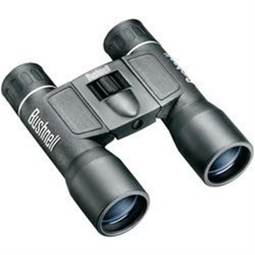 binocolo-bushnell-powerview-16x32-compact