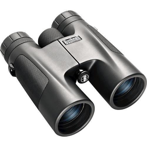 binocolo-bushnell-powerview-10x42