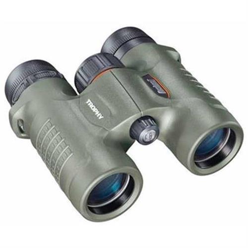 binocolo-bushnell-8x32-compact-trophy-verde