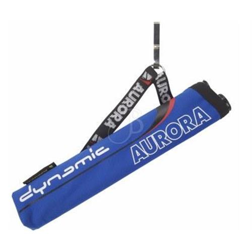 faretra-porta-frecce-a-doppio-tubo-aurora-dynamic-youth-blu