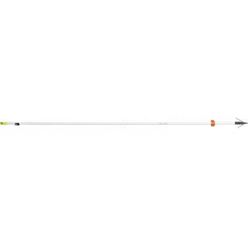 big-fun-line-freccia-per-arco-con-punta-da-pesca